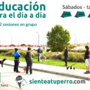 Educación para el día a día - feb-mar18